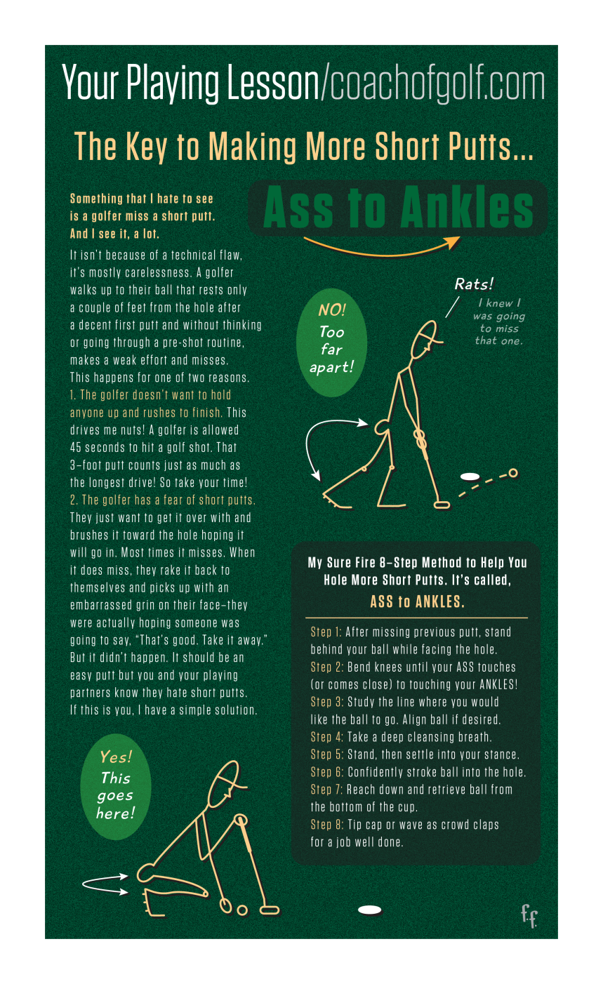 Fruisen NZ Golf article May 2019.png